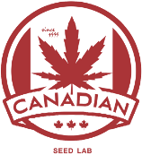 Logo Canadian Seed Lab