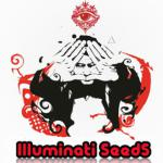 Logo Illuminati Seeds