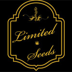 Logo Limited Seeds