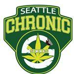 Logo Seattle Chronic Seeds