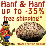 Hanf & Hanf