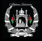 Logo Afghan Selection