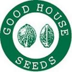 Logo Good House Seeds