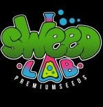 Logo Sweed Lab
