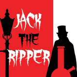 2 Guns and a Guy Seed Company Jack The Ripper