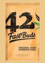 Original Auto Amnesia Haze