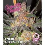 Growers Choice Pink Crystal