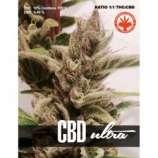 CBD Ultra
