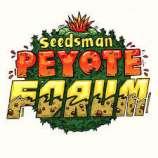 Peyote Forum