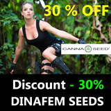 All Dinafem -30%